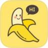 香蕉视频免费版app污下载安装