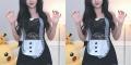md1.pud 麻豆传媒官网安卓版:富二代f2抖音app污短视频的不付费黄的美女视频软件