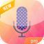微加语音变声器 v1.0.1 安卓版