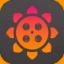 向日葵app下载最新下载网址