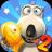 贝肯熊奇幻大冒险2 v2.0 安卓版