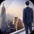 商海风云 v1.0.1 安卓版