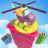 直升机弹射降落 v1.0.8 安卓版