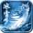 冰雪三职业 v4.5.2 安卓版
