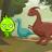 精灵大战恐龙 v1.2 安卓版