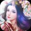 剑仙飞升传 v4.1 安卓版