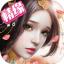 剑舞江南 v1.4.9 安卓版