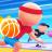 奔跑篮球 v1.0.4 安卓版