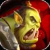 王者之心 v1.0.5 安卓版
