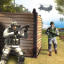 FPS现代战场攻击 v10.4 安卓版