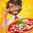 美味披萨之旅 v1.4.1 安卓版