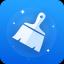 加速清理卫士 v1.0.0 安卓版