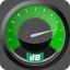 分贝测量仪 v1.0.0 安卓版