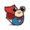 蜗蜗生活 v1.5.3 安卓版