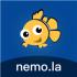Nemo影视 v1.0.1 安卓版