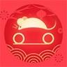 首约汽车 v8.1.3 安卓版