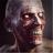 僵尸致命猎杀 v1.0 安卓版