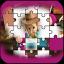 玛莎公主拼图 v1.0.0 安卓版