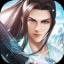 清风剑韵 v1.0.2 安卓版