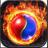 火龙复古大极品 v1.76 安卓版
