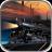模拟真实火车 v2.0 安卓版