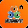 小布店家 v1.0.24 安卓版