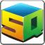 我去玩盒 v3.4.3 安卓版