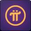 pi币2021 v1.28.2 安卓版