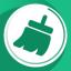 管家空间清理王 v1.0.0 安卓版