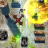 太平洋战场 v1.0.1 安卓版