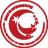 国开培训学院 v1.2.43 安卓版
