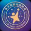 漫天繁星 v1.2.3 安卓版