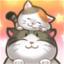 猫宅日记 v1.5 安卓版
