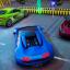 停车场2021 v1.0 安卓版