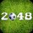 足球2048 v2.5.2 安卓版