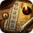 修仙渡劫秘籍 v1.0.1 安卓版
