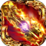 战神世界热血争霸 v3.6.5 安卓版