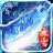 六玄之苍 v1.1.701 安卓版