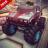 怪物卡车幸存者 v1.3 安卓版