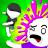 泼油漆大战 v1.0.16 安卓版