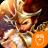 盛世三国2 v1.0.1 安卓版
