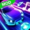 动感赛车模拟器 v1.1.8 安卓版