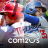 MLB9局职棒21 v1.0.1 安卓版