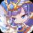 魔塔召唤师 v11.1 安卓版