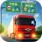 真实卡车驾驶 v1.0.1 安卓版