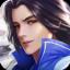 仙武之巫法无天 v1.0.1 安卓版