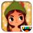 托卡小小裁缝师 v1.0.6 安卓版