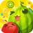 吃了个瓜 v1.0 安卓版