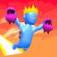 炸弹奔跑人 v1.0.8 安卓版