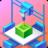 3D打印机模拟器 v1.0 安卓版